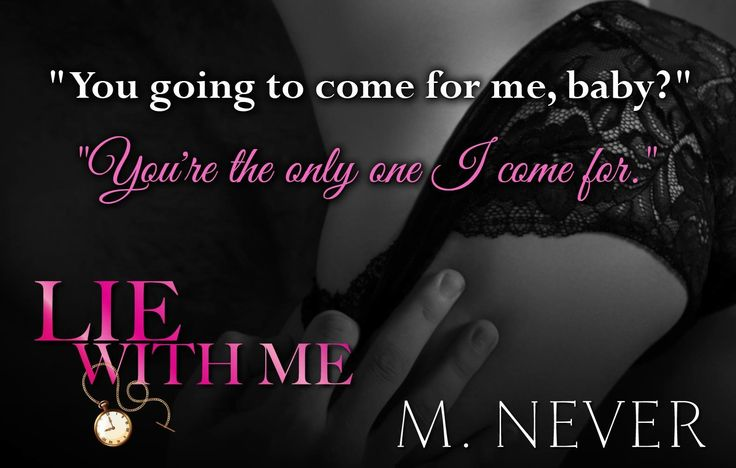 Lie With me by M. Never #BEP #BlogTour @MNeverAuthor Book Title: Lie With Me Author: M. Never Genre: Dark Erotic Romance Release Date: November 27, 2015 Hosted by: Book Enthusiast Promotions Te... Momohttp://bookenthusiastpromotions.com/lie-with-me-by-m-never-bep-blogtour-mneverauthor/ , #BlogTour #DarkEroticRomance #EroticRomance #LieWithMe #M.Never IMG_1674