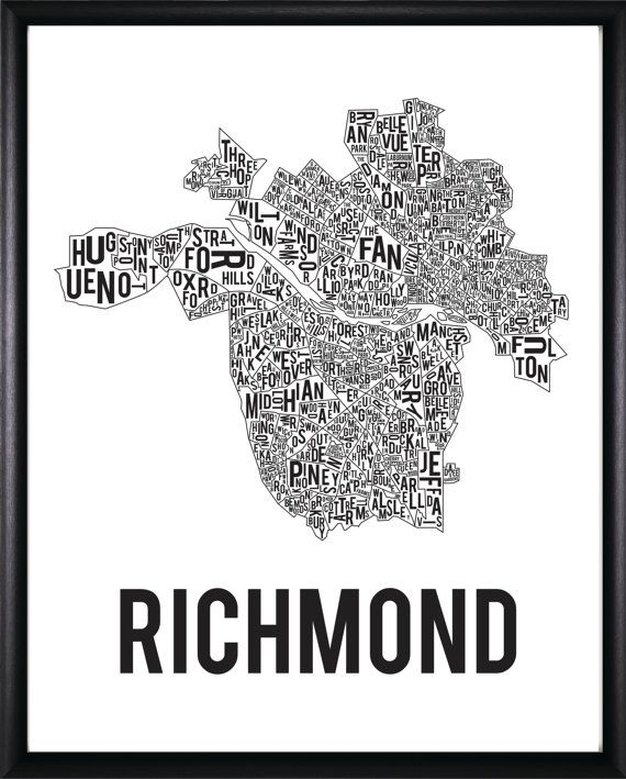 26++ Best place to sell jewelry richmond va ideas