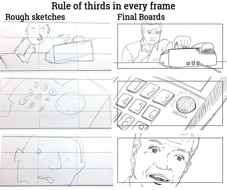 597 best Storyboards. Graphic Storytelling. Visual