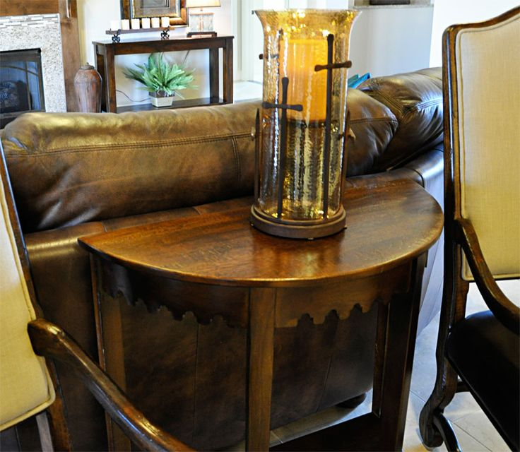 Tuscan Inspired Living Room: 1000+ Images About Tuscan Furniture On Pinterest
