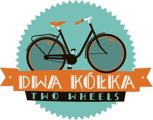Dwa Kółka. Bed & Bike www.dwakolka.gdansk.pl design by: bang bang design