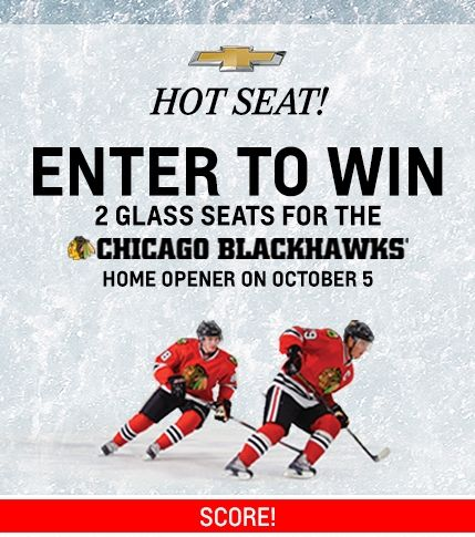 blackhawks tickets home opener
