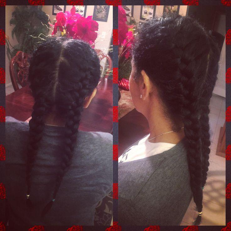 I Love when my friend does my hair ... I Love my braids ... Thank you @vanessa.aaaaa 's mom you are the best . @shirleyglines Me encanta cuando mis amigas hacen mi cabello... Me encanta mis trenzas. Gracias a la mama de Vanessa, tu eres la mejor . #yanometengoqpeinarpathanksgiving 😂😂😂😂