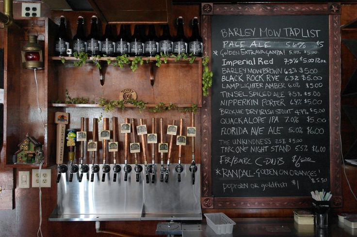 Tampa Breweries: 10Best Attractions Reviews