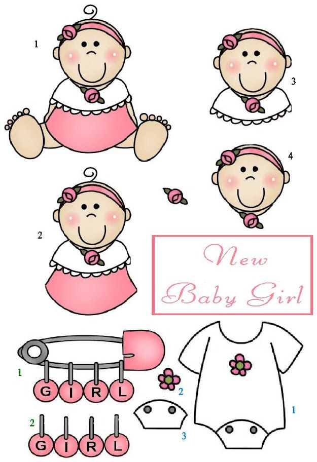 26 best Rojstvo otroka images on Pinterest   Baby cards, Printables ...