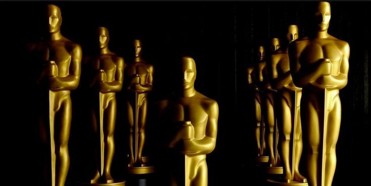 I am not sure why people think boycotting Oscars 2016 will make any difference. Nothing can shame them more than this LA Times article http://www.latimes.com/entertainment/envelope/oscars/la-et-unmasking-oscar-academy-project-20120219-story.html, and they're still pulling the same stunts four years later. I was boycotting this awards show before it was the cool thing to do.