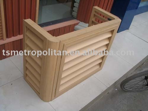 air conditioner cover - Air Conditioner Covers
