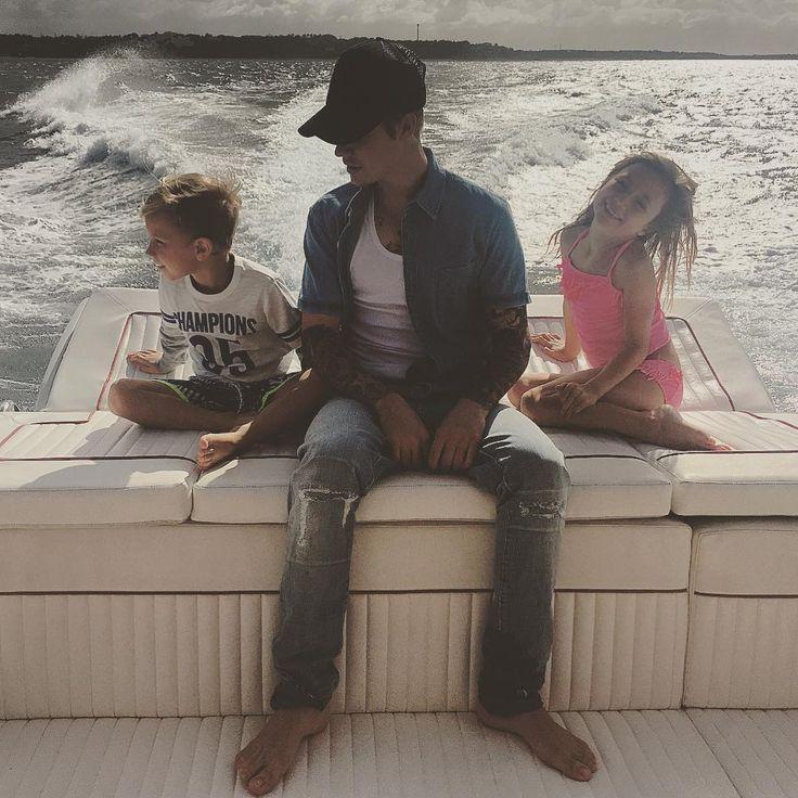 Consulta esta foto de Instagram de @justinbieber • 1.8 millones Me gusta
