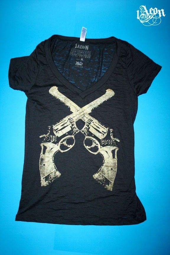 love this shirt: Gun Shirt, Gun Tshirt, Country Girl Shirt, Southern Country Outfit, T Shirt, Southern Tshirt