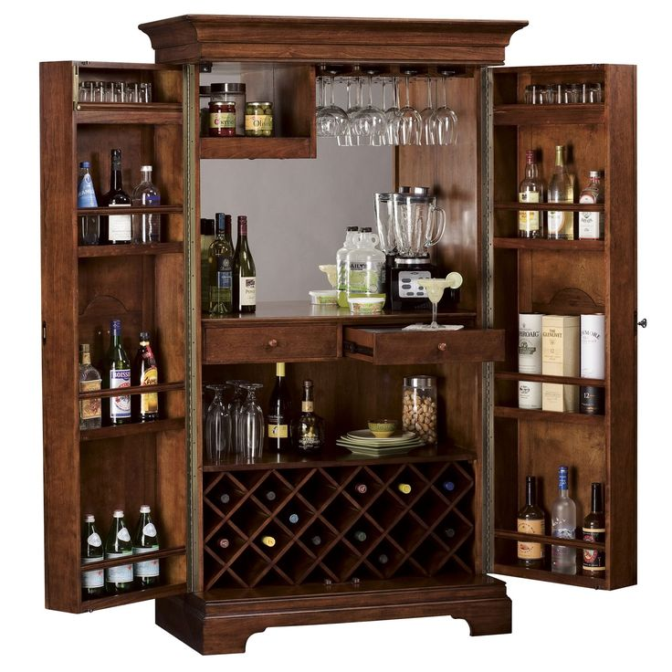 Inset Cabinets: 25+ Best Ideas About Inset Cabinets On Pinterest