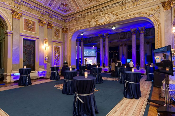 Corporate - YesEvents | your perfect event!