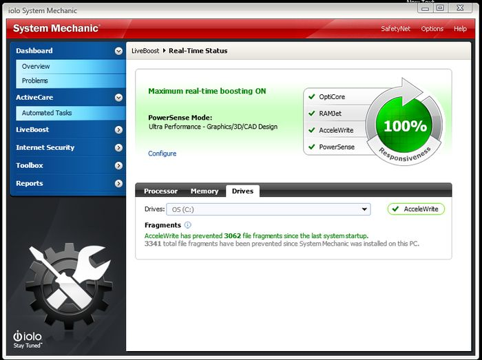 CRACK Aiseesoft Audio Converter v6.2.52 Incl Crack [TorDigger]