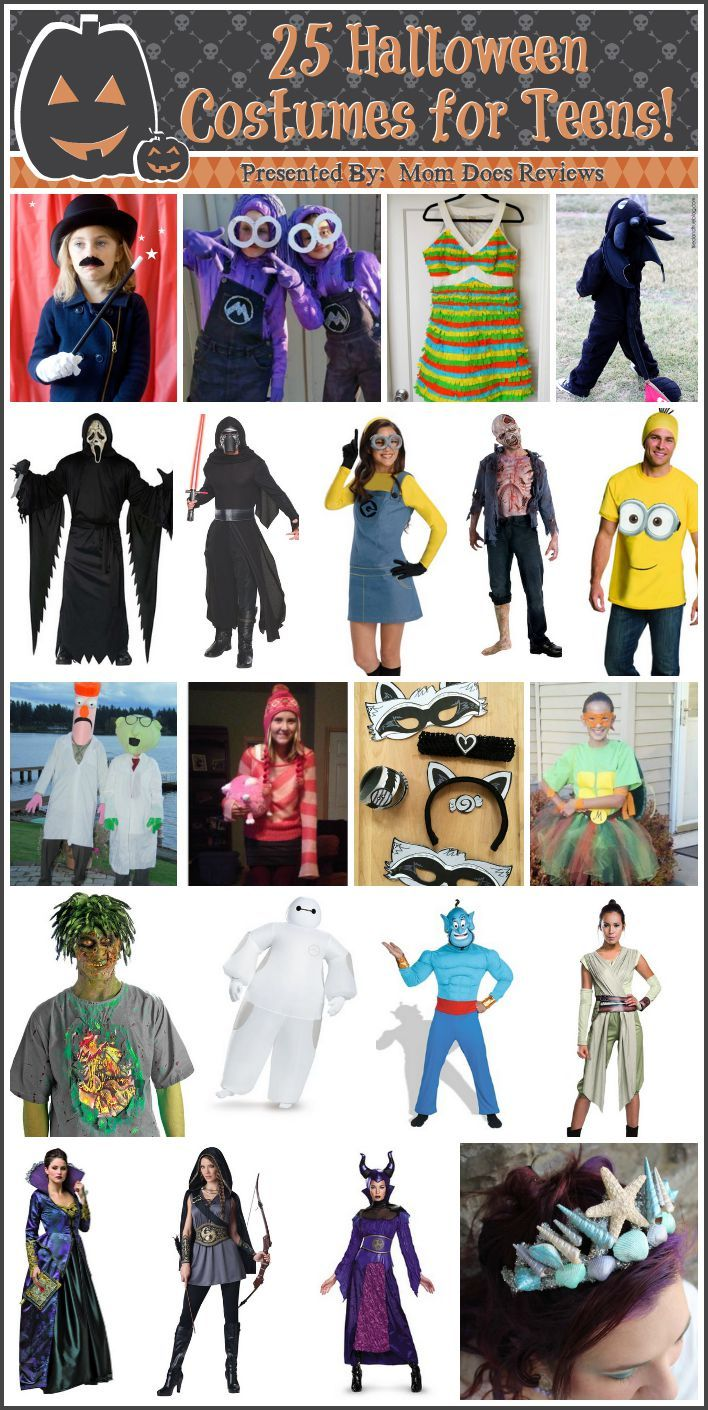 25 best Halloween costumes images on Pinterest