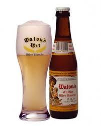 Watou's Wit - Belgium