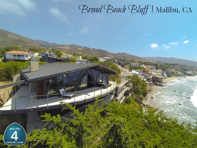 Malibu, CA Beach Homes for Sale   Harry Gesner Architectural   3B/4B   Listed by Brant Didden - 4 Malibu Real Estate   $6,195,000   Click here to view more info/photos: http://4malibu.com/listings/31536/ #harrygesner #4MalibuRealEstate #MalibuBeachHomesforSale #MalibuRealEstate #Malibu #BroadBeach