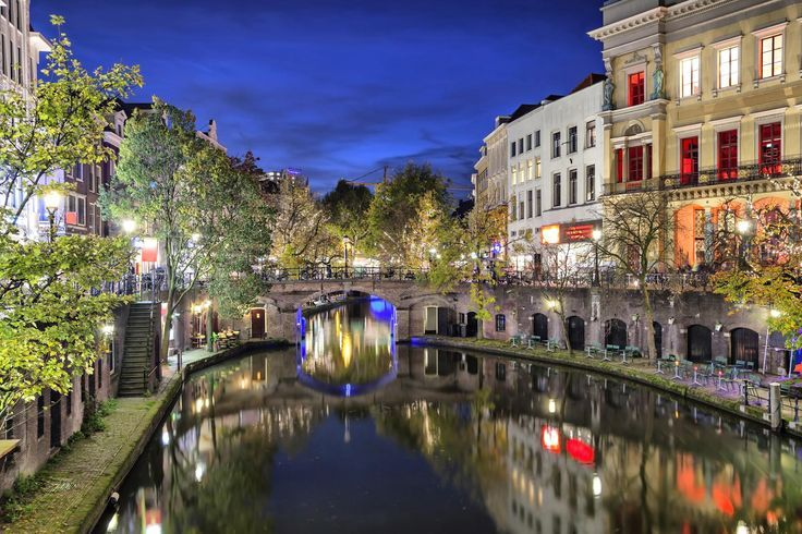 Budget European city breaks: Cut-price alternatives to Paris, London, Amsterdam and more | The Independent