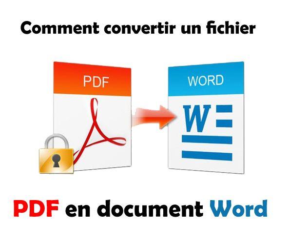 Les fichiers PDF sont très important , mais vous devrez peut-être - logiciel plan maison mac gratuit
