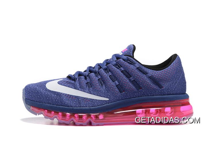 https://www.getadidas.com/nike-airmax-pink-royal-blue-white-black-topdeals.html NIKE AIRMAX PINK ROYAL BLUE WHITE BLACK TOPDEALS : $87.33