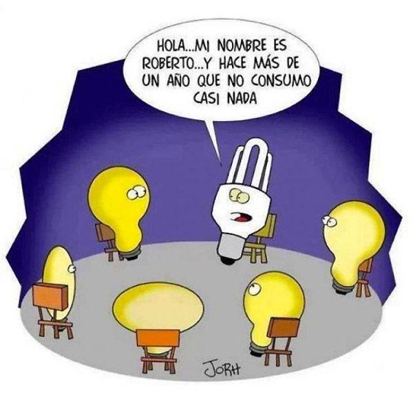 Hace más de un año que no consumo. #humor #risa #graciosas #chistosas #divertidas