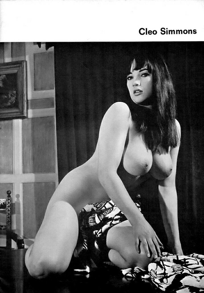 breast sucking sex picture