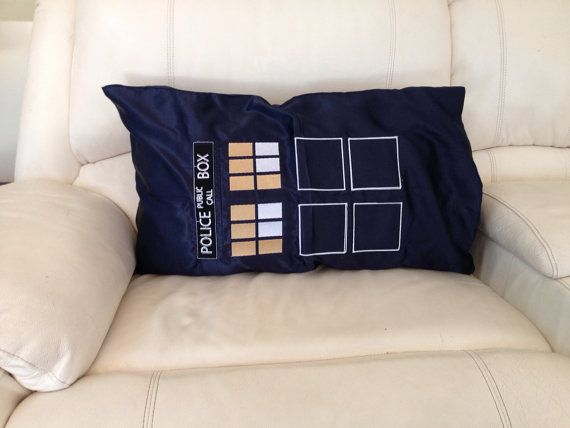 Dr who  on Etsy, $65.57 AUD