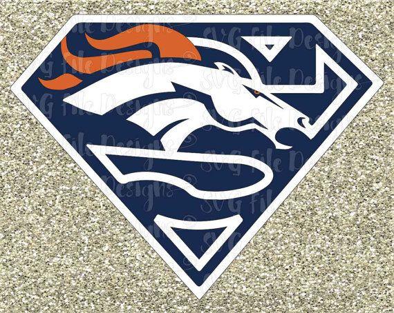 1858 Best Images About Denver Broncos On Pinterest