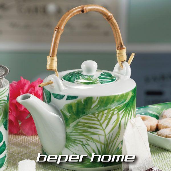 Per una pausa con STILE, scopri tutta la selezione dei prodotti Jungle in tutti i negozi Beper Home!🐯🦁☘️🌿#pausa#break#jungle#urbanjungle#plants#flowers#spring#springvibes#interior#decoration#deco#decoaddict#house#home#sun#moderne#homeinspiration#homedesign#interiordesign#decoration#livingroom#homedecor#homedetails#industrial#junglehome#instadeco#instadeco#interiorboom