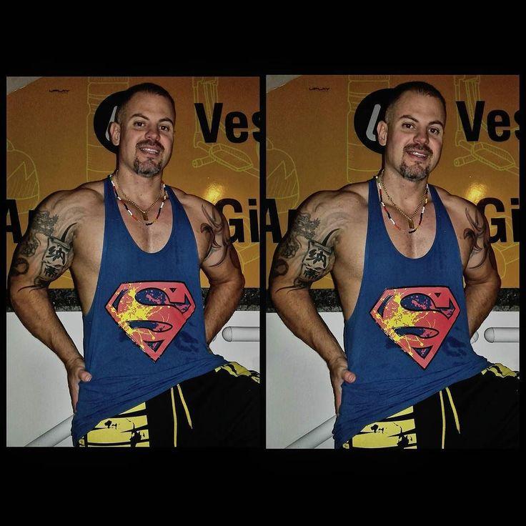 Cavanhaque ... não vejo hora pode voltar treinar .... em recuperação. ....#pmpr#policiamilitar #policia #caveira #police #academia #musculacao #diet #fitness#foco #dieta #feliz #uplay #esmagaquecresce #maromba #treinomonstro #marombeiro #gym #nopainogain #nofrango #gymlifestyle #bodybuilding #foconamissao #vemmonstro #maispertoqueontem #tagsforlikes #vidasaudavel #follow #fodaseopadrao#operacional by henry.lamy