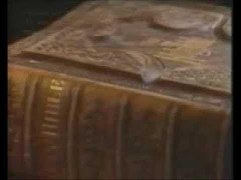 Jak Kościół katolicki zmienił Biblię ST - YouTube