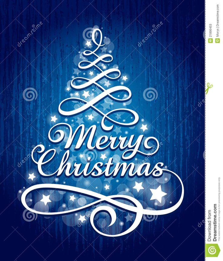 het-kalligrafische-van-letters-voorzien-van-kerstmis-21896453.jpg (1112×1300)