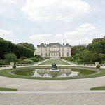 Musée d'Orsay (Paris, Frankrike) - Anmeldelser - TripAdvisor
