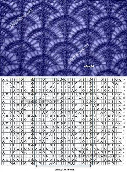 Леди-Фея - Уютный дом и сад. Рукоделие. Вязание. | ВКонтакте