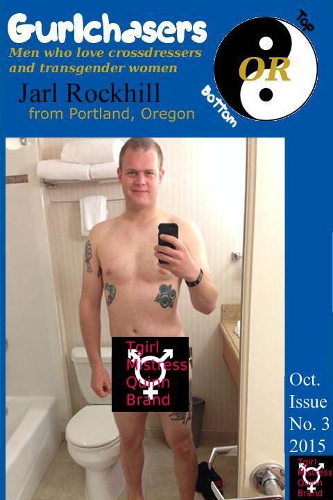 At Global Trans Gender Connection on Facebook & Yahoo.com