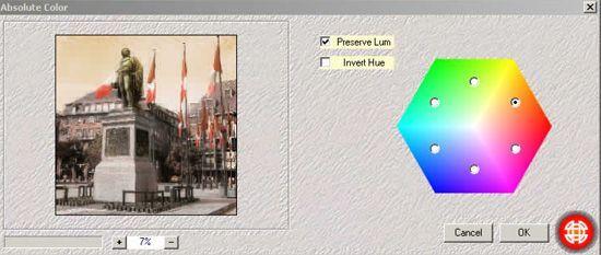 10 Best Free Photoshop CS5 Plugins