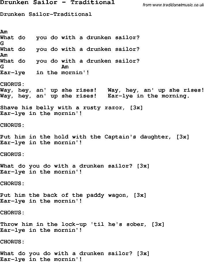 Lyric : lyrics to bobby mcgee Lyrics To - Lyrics To Bobby' Lyrics To ...