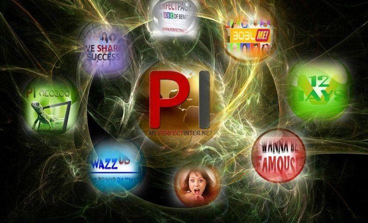 Acum, dupa 3 ani, obligatiile companiei Wazzub au fost preluate de societatea mama PI – The Perfect Internet Inc. PI este companie multimilionara, lipsita de datorii. Toti membrii fondatori PI au inceput sa se bucure de partajarea profitului promis de Wazzub.  Acum o noua companie WSS – We Share Success, parte a PI, a fost fondata pentru a dezvolta proiecte noi inspirate de membri PI https://www.youtube.com/watch?v=Um_s6zCRnt0