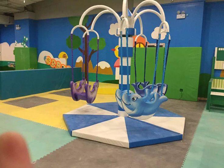 lofty ideas indoor jungle gym. indoor jungle gym 9 best kids playground equipment images on Pinterest  Kids