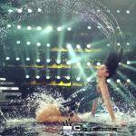 Bang Bang Movie Stills - Starring Hrithik Roshan & Katrina Kaif_19