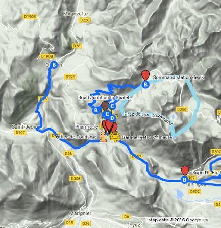 14 best fromages de montagne images on pinterest the