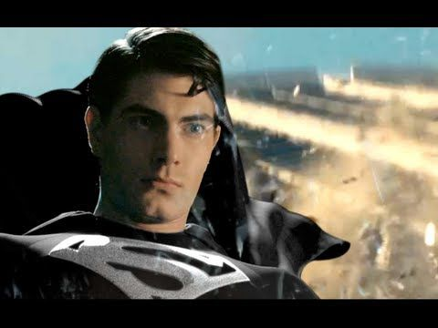 ▶ SUPERMAN: DOOMSDAY - JUSTICE (Fan film 5 of 5) - YouTube