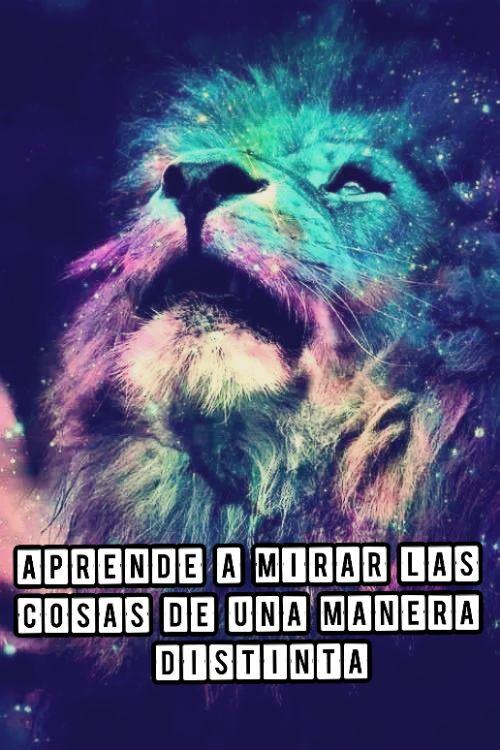 Imagen de textos, quotes, and spanish quotes