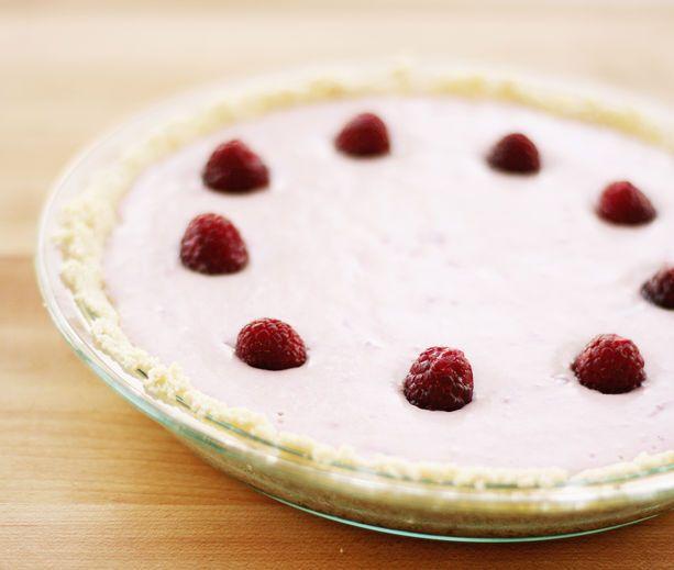best 25 easy diabetic desserts ideas on diabetic desserts diabetic and low