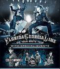 #Ticket  2 Tix Sect  201 Florida Georgia Line w/ Cole Swindell 10/22 Aarons Amphitheatre #deals_us