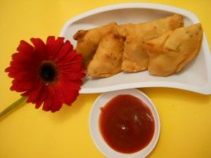 Easy Samosa Recipe: Samosa Recipe, Samosa, Samosas Recipe, Samosas Recipe Indian
