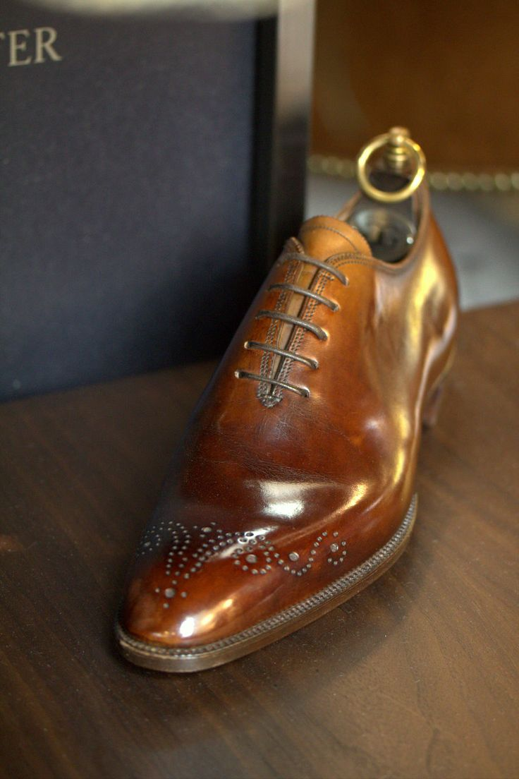 Usher roller shoes video - 793 Best Images About Shoes For Him On Pinterest Bespoke Vases And Men S Shoes