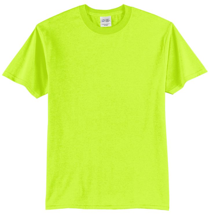 10 Best Images About Safety T Shirts On Pinterest T