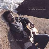Breathe Underwater [CD]