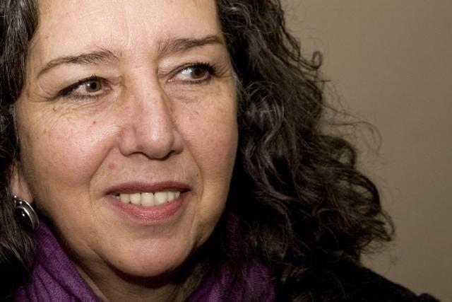 mujer del mediterraneo: Mujer: Principios éticos fundamentales del yo