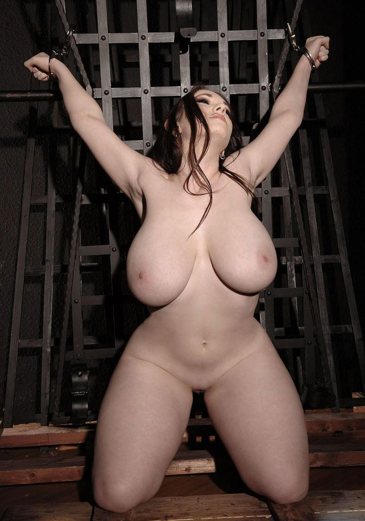 image Old women bondage first time the