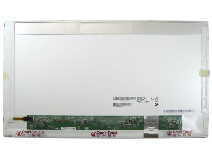 """N17306-L02 - Dalle Ecran 17.3"""" WXGA+ LED 1600x900 type N17306 L02 pour ordinateur portable. - Boutique www.vendredvd.com"""